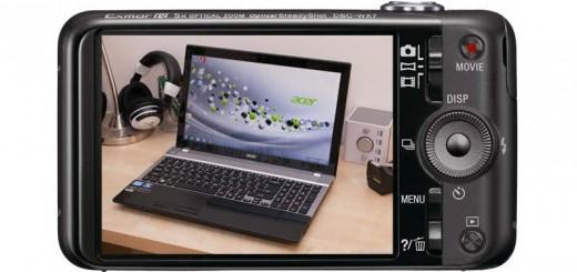 Как сделать снимок экрана скриншот Gadwin PrintScreen spydevices.ru