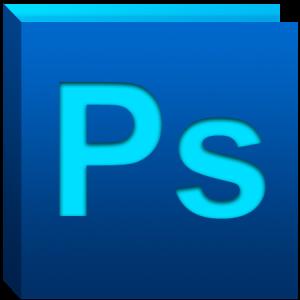 Photoshop CS5 скачать бесплатно