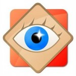 FastStone Image Viewer spydevices.ru