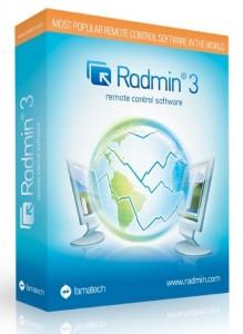 Удалённое управление компьютером RemoteAdminisrator 3.4 spydevices.ru