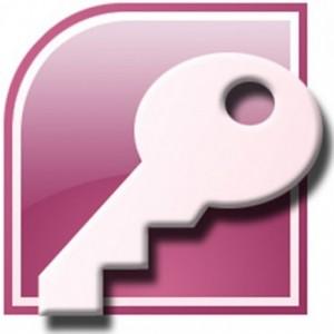 access 2007 скачать бесплатно аксес spydevices.ru