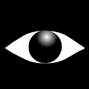 spydevices.ru Старый Добрый Комп logo логотип