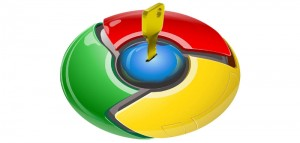 Как установить пароль на Google Chrome spydevices.ru