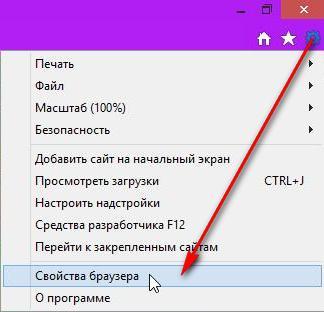 Что делать, если браузер Google Chrome или Windows  блокирует загрузку и установку файлов  spydevices.ru