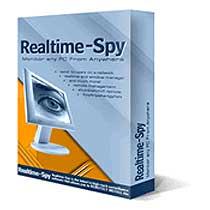 Программа шпион на компьютере spydevices.ru