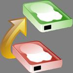 Paragon Migrate, перенос системы Windows, на другой диск, скачать бесплатно