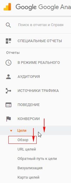 spydevices.ru цели на кнопки ссылки