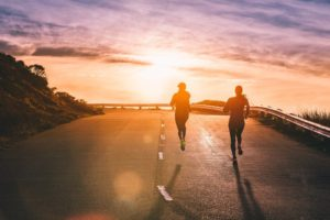 соревнование мотивация сотрудников