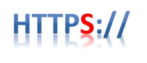 Как сделать SSL сертификат для сайта бесплатно | spydevices.ru