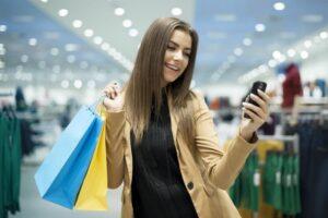 Виды продвижения в маркетинге. Продвижение товаров и услуг