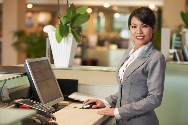 Channel Manager - защита от овербукинга для гостиниц и отелей
