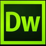 Dreamweaver CS6 скачать бесплатно