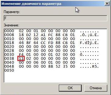 Как сбросить пароль в Windows XP и Windows 7 spydevices.ru