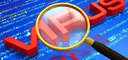 как выбрать лучший антивирус spydevices.ru