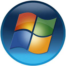 Windows 7 Prof 32-bit скачать бесплатно
