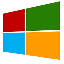 Windows 8 Prof 64-bit скачать бесплатно