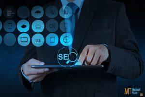 spydevices.ru, продвижение сайтов, seo, создание, реклама,