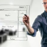 верстка, html, секреты, ньюансы, div, css., верстальщик